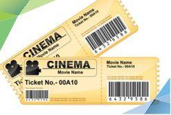 filmtickets